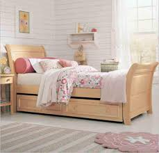 Affordable Girls Bedroom Furniture Sets Girls Bedroom Appealing Pink Affordable Kid Bedroom Decoration
