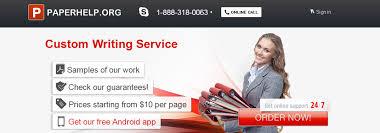 writing a paper help FAMU Online TOP Essay Writing Services Essay Writing Service Essay Writing Service Essay Writing Service PaperHelp