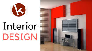 Modernist Interior Design Modern Interior Living Room Designs Youtube