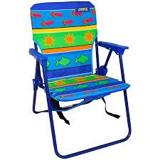 Tommy Bahamas Chairs Debro Beach Chair Sadgururocks Com