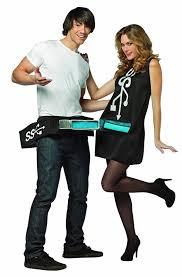 care bear halloween costumes amazon com rasta imposta usb port and stick couples costume