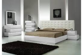 White Bedroom Furniture Sets Queen - White bedroom furniture set for sale