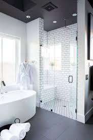 bathrooms adorable bathroom remodel ideas as well as bathroom