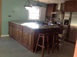 Kitchen Cabinets New Jersey Kitchen Cabinet Fabulous Kitchen Cabinets Nj Chic Kitchen
