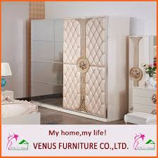 colonial furniture colonial furniture suppliers and manufacturers