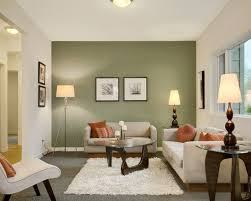 Decorating A Home Office Decorating A Home Or Office With Neutral Colours Finer Home