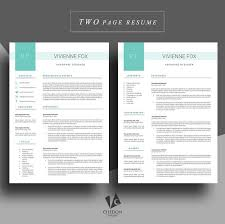 ideas about Resume Maker Professional on Pinterest   Create     Pinterest Resume download  downloadable resume templates  resumes resume maker professional  teacher resume template