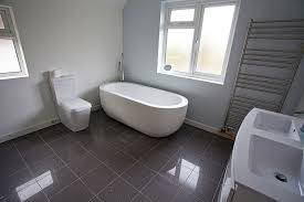 Modern Grey Bathroom Ideas Gray Bathroom Tile Waplag Awesome White Ideas With Neat Assorted