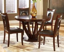 Dining Room Sets Houston Tx by Dining Table Sets Austin