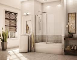 24 sliding shower doors over tub auto auctions info