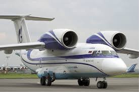 Unión - Antonov An-74  ( avión de transporte STOL Unión Soviética/Ucrania) Images?q=tbn:ANd9GcSInmrcnpIcA0182ASc1falRAABIRorbqeI12-dNm6yMSH5vvSK