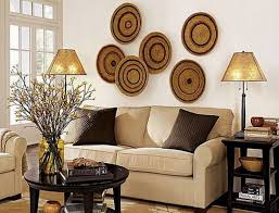 diy living room wall decor cool cheap but cool diy wall art ideas