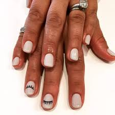 lux nail spa 932 photos u0026 123 reviews nail salons 326 s la