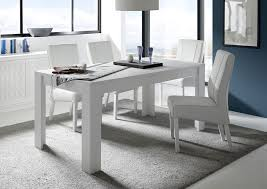 Table Relevable Extensible But by