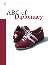 abc diplomacy consul representative diplomacy
