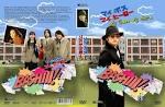 HCM - Chuyên DVD <b>phim hoạt hình</b> đủ thể loại,<b>phim</b> hài,hiphop...chất <b>...</b>