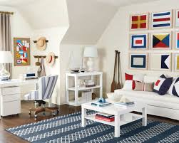 summer 2017 inspiration with suzanne kasler how to decorate