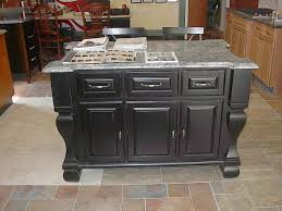 Marble Top Kitchen Island Cart by Kitchen Furniture Granite Kitchen Island With Breakfast Bar Top
