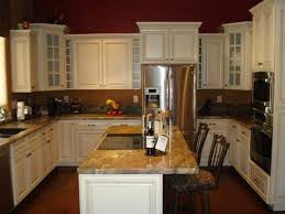 Maple Creek Kitchen Cabinets by Kitchen Remodel Gallery Twd Inc