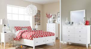 Find Fashionable Brand Name Bedroom Furniture In Brooklyn NY - Bedroom furniture brooklyn ny