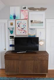 Home Gallery Design Ideas 300 Best Wall Decor Images On Pinterest Wall Decor Diy Wall Art