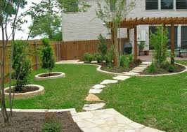 garden design with budget backyard ideas u exterior inspiring