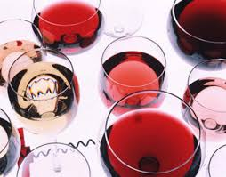 wines 1