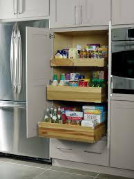 vanity store locations kitchen storage ideas
