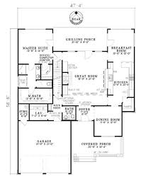 Best Selling House Plans All Time Best Selling House Plans