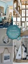Home Decor Images Best 25 Nautical Home Decorating Ideas On Pinterest Nautical