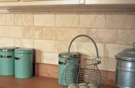 Bathroom Tiles, Kitchen Tiles, Ceramic Tiles, Floor Tile Retailer