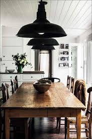 Modern Pendant Lighting For Kitchen Island Kitchen Farmhouse Pendant Lights Industrial Kitchen Lighting