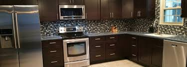 Kitchen Cabinets South Africa by Discount Kitchen Cabinets Online Rta Cabinets At Wholesale Prices