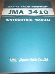 28 jrc f77 service manual panasonic nv f77 free service