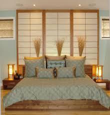Promo Code Home Decorators Screen Room Divider Accessories Diy Mirror Minimalist Loversiq