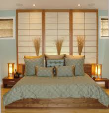 Home Decorators Collection Coupon Code 100 Home Decorators Promo Codes Architecture Backgrounds
