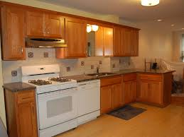 Kitchen Refacing Ideas by Kitchen Cabinet Modern Kitchen Cabinet Refacing Ideas