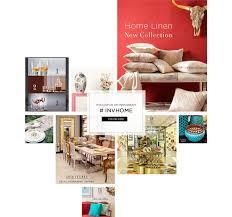 Home Decor Dealers In Bangalore Inv Home Shop Luxury Home Decor Premium Furniture Linen