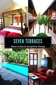 Red Wall Garden Hotel Beijing by 126 Best Groupboard For Travel Tips Adventure Necessities