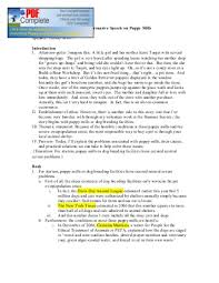 Creative Writing Online Courses   UEA Leeds Trinity University english curriculum map for high school      ideas about core