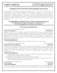 career objective resume examples resume objective examples general employment resume entry level objective examples entry level jobs resume resume template summary objective resume career objective