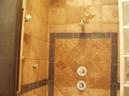 simple bathroom tile ideas newknowledgebase blogs some bathroom