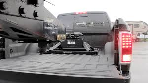what to know before you tow a fifth wheel trailer autoguide com news