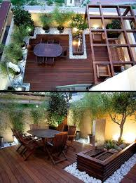 Best  Cozy Backyard Ideas That You Will Like On Pinterest - Backyard plans designs