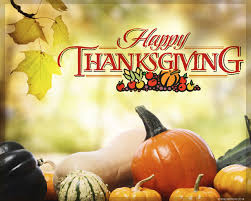 free thanksgiving screen savers free thanksgiving wallpapers screensavers and pictures download