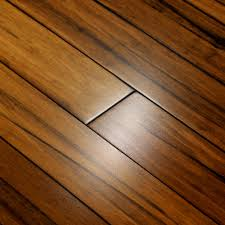 Bamboo Flooring In Kitchen Pros And Cons Best Bamboo Flooring Houses Flooring Picture Ideas Blogule