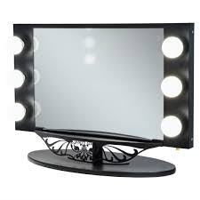 How To Choose A Bathroom Vanity by Ideas For Making Your Own Vanity Mirror With Lights Diy Or Buy