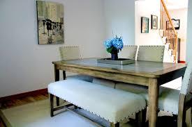living room raymour flanigan living room sets with astonishing