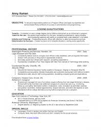 Software Test Engineer Resume Samples   VisualCV Resume Samples     Resume Templates For Experienced Testing Professionals   Resume   Software Tester Resume
