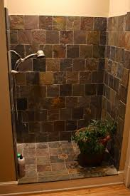 Shower Designs For Small Bathrooms Best 25 Walk In Showers Ideas Ideas On Pinterest Bathroom
